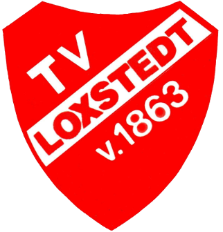 TV Loxstedt Vereinswappen